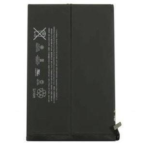 harga Baterai ipad mini 2 Tokopedia.com