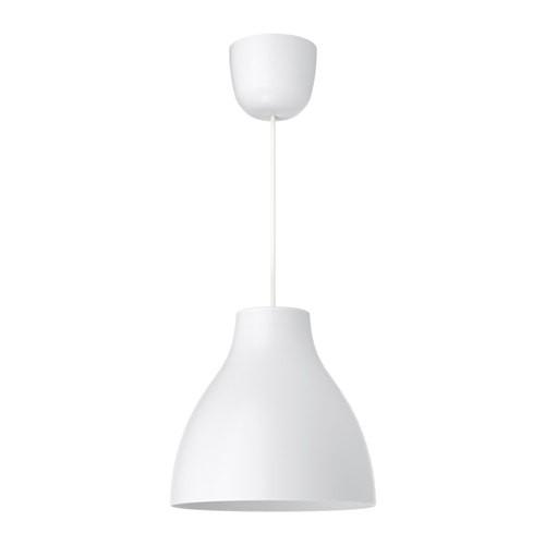 Ikea Melodi / Lampu Gantung / Lampu Hias / Lampu Dekor - Blanja.com