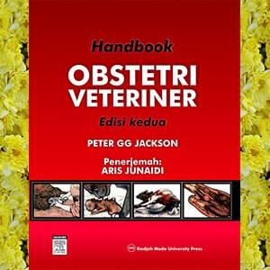 harga Handbook obstetri veteriner - peter gg jackson Tokopedia.com