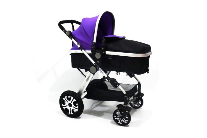 harga Stroller bayi chris & olins - mignon   kirim gojek Tokopedia.com