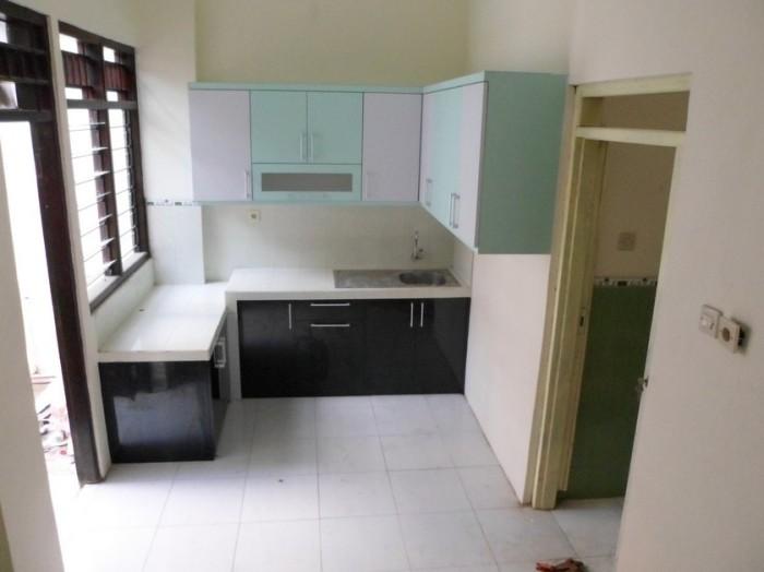 Jual Kitchen Set Bawah Cor Beton Furniture Semarang Kota Semarang Cv Kembangdjati Furn Tokopedia