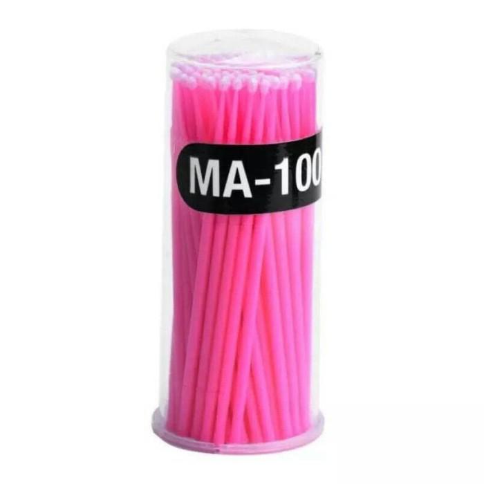 harga Microbrush tabung Tokopedia.com