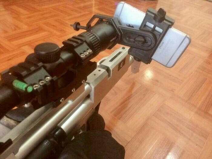 C mount nikon kameraadapter adapter foto zubehör zubehör