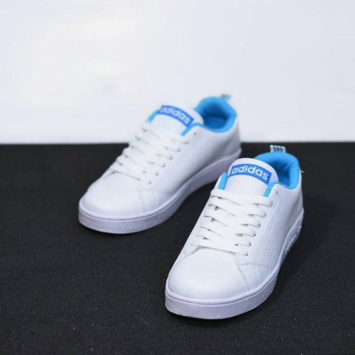 Jual sepatu adidas neo wanita cek harga di
