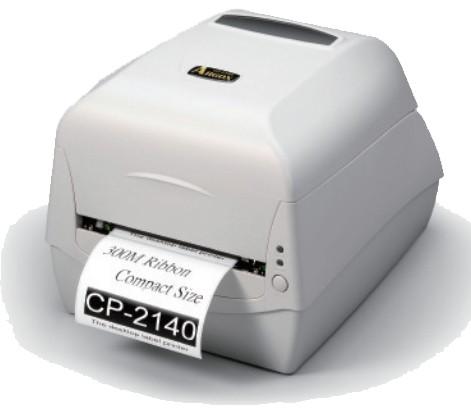 harga Printer label / barcode argox cp 2140 Tokopedia.com
