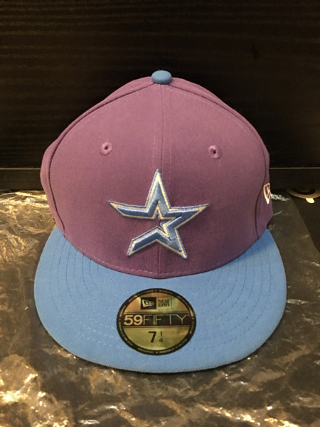 harga Topi new era original houston astros fitted size 71/4 Tokopedia.com
