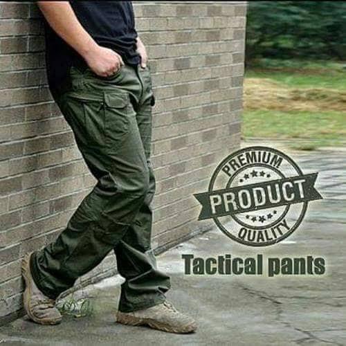 harga Celana polisi ganteng tactical blackhawk cargo pdl Tokopedia.com