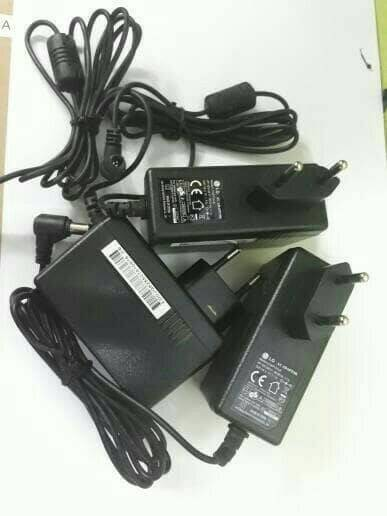 harga Adaptor tv lg original 19v 17  19  21  22  32 Tokopedia.com
