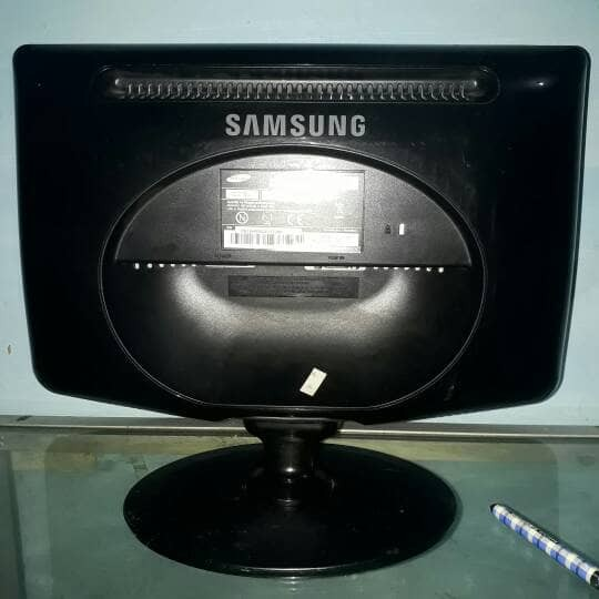 SAMSUNG SYNCMASTER 632NW 64BIT DRIVER