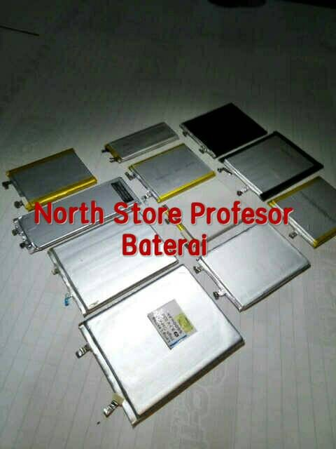 harga Baterai batre battery alcatel one touch shine plus 5000mah (refill) Tokopedia.com