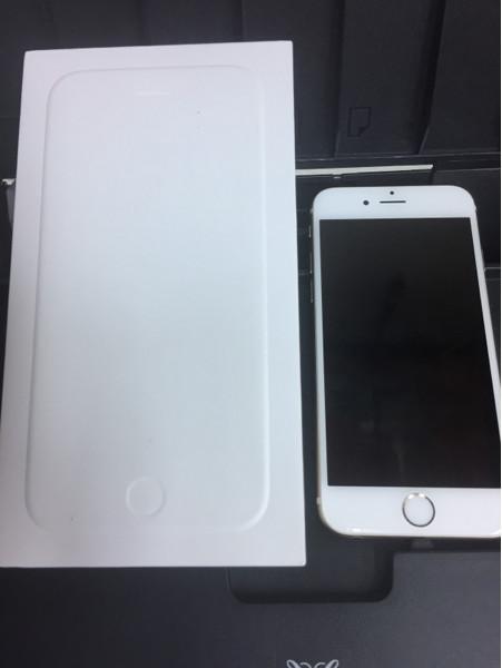 Info Iphone 6 128gb Katalog.or.id
