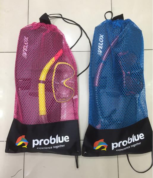 harga Tas untuk mambawa alat snorkling fin kacamata snorkel model slempang Tokopedia.com