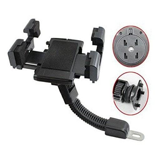 harga Dudukan hp motor universal Tokopedia.com