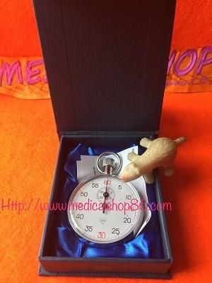 harga Diamond stopwatch model 505 mechanic stopwatch Tokopedia.com