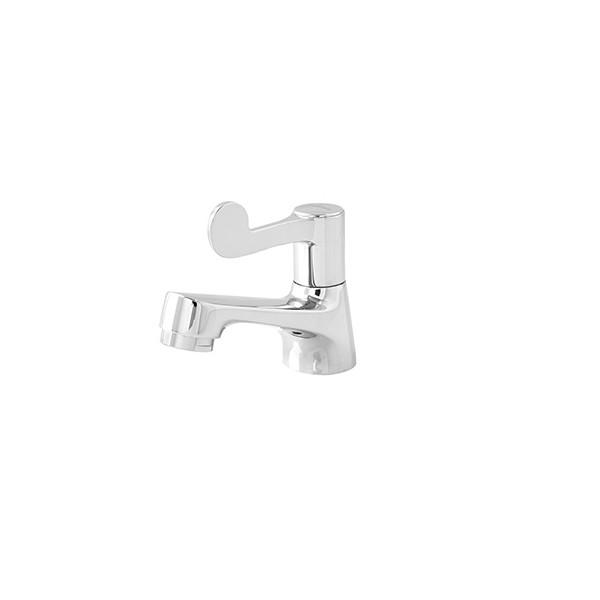 harga Wasser kran wastafel / keran air / basin tap tl3 - 060s Tokopedia.com