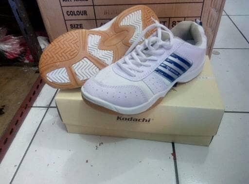 harga Sepatu Kodachi Sport Tokopedia.com