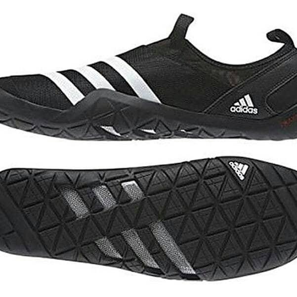harga Sepatu adidas jawpaw 1 premium quality Tokopedia.com