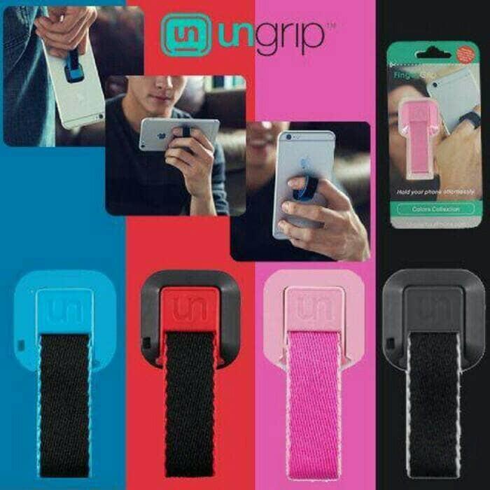 Jual Grosir Ungrip iring Holder Tali HP Handphone Murah - Harga ... 26e7dea0a9