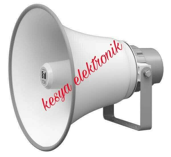 harga Termurah corong toa zh 5025bm 25 watt matching Tokopedia.com