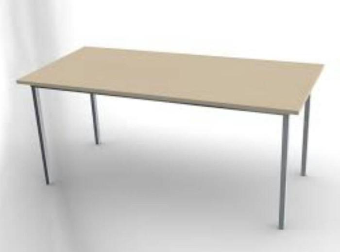 harga Meja lesehan 80 x 40 coffee table / meja rak tv dvd /modern minimalis Tokopedia.com