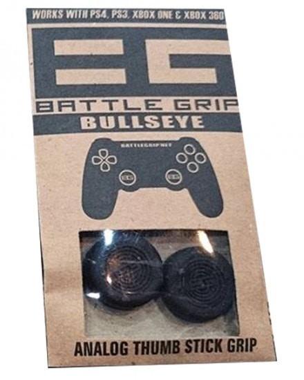 harga Playstation battle grip bullseye Tokopedia.com