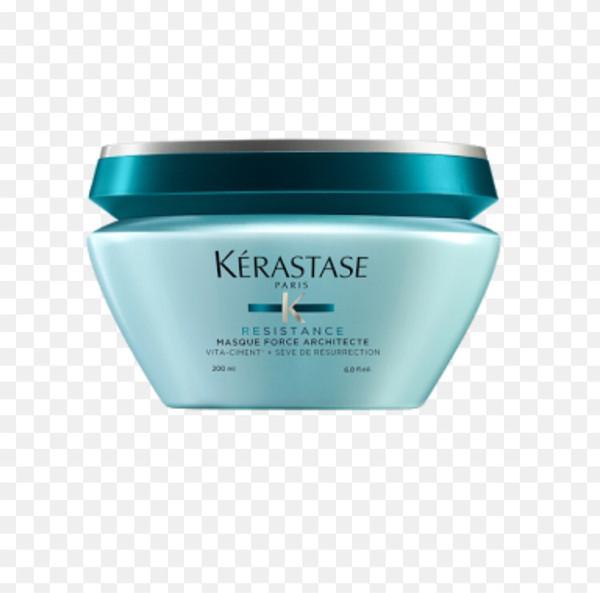 Kerastase masque force architecte 200ml u/ rambut kering&rusak lev 1-2