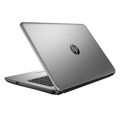 harga Hp 14 amd a9-9420 ram 4gb hdd 500gb best buy!! Tokopedia.com