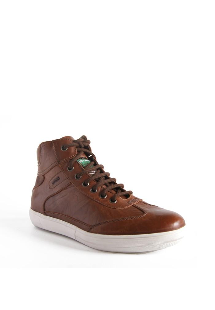 harga Sepatu kulit asli / borsa - jasper Tokopedia.com