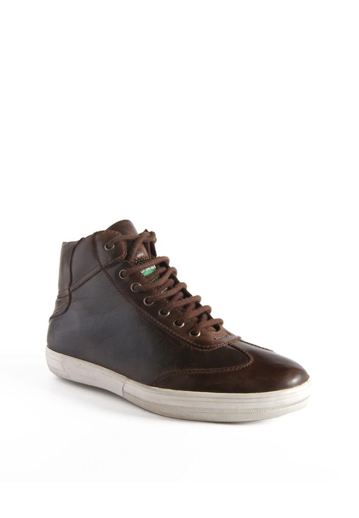 harga Sepatu kulit asli / borsa - jade Tokopedia.com