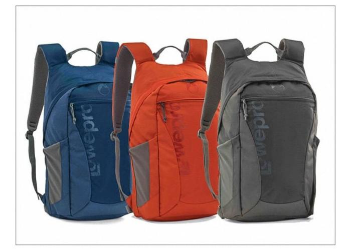 harga Lowepro photo hatchback 22l aw original backpack tas ransel kamera Tokopedia.com
