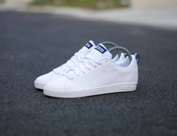 ad1afd78c56 ... netherlands adidas neo advantage white navy original 726b3 f6eab