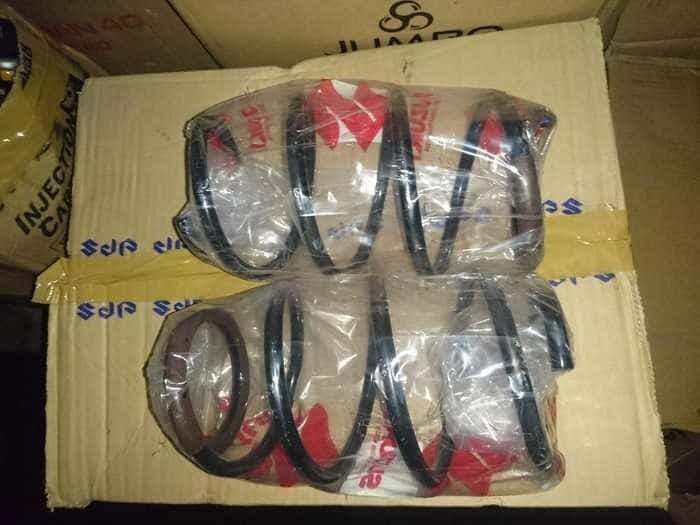 harga Per keong suzuki karimun wagon r belakang Tokopedia.com