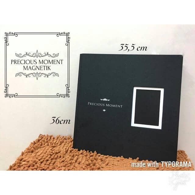 harga Album foto jumbo / buku foto / foto album Tokopedia.com