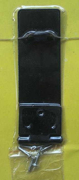 Foto Produk Overvall Pintu I Tempat Gembok 4 inch dari Toko Aisyah24