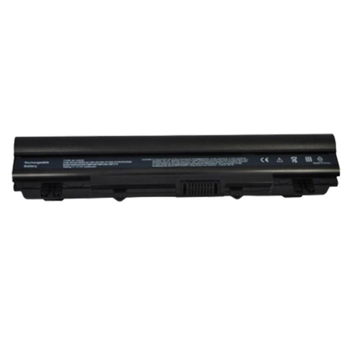 harga Baterai laptop acer aspire al14a32 e5-421g e5-471 e5-551 e5-571 e5-411 Tokopedia.com