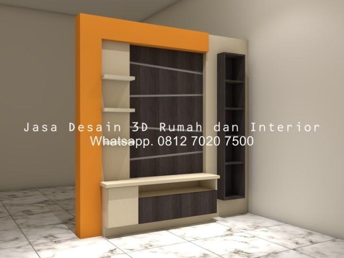 Jual Partisi Sekat Ruangan Minimalis Multifungsi Kab Sleman Hans Ol Shop Tokopedia