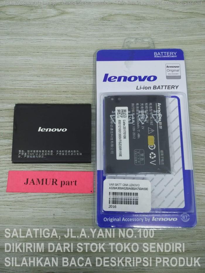 Hikaru Anti Gores Lg Optimus L1 Ii E410 Anti Glare Clear Daftar Source · BATERAI LENOVO