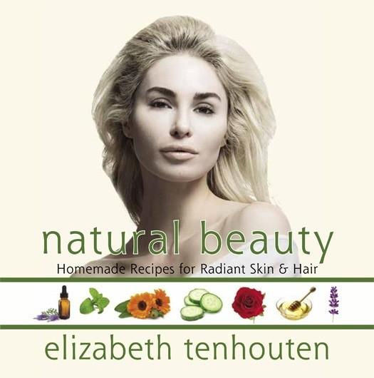 harga Natural beauty: homemade recipes for radiant skin & hair [ebook] Tokopedia.com
