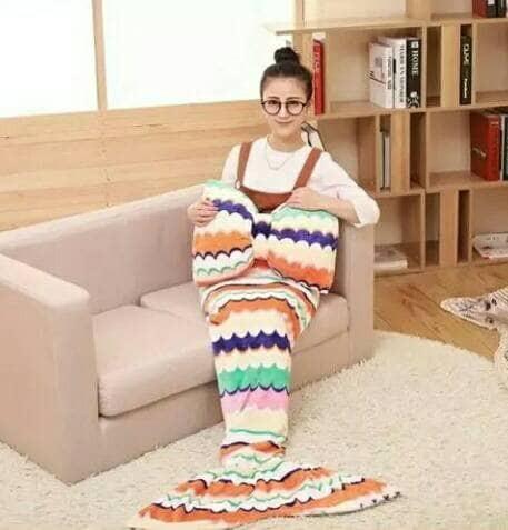 melemparkan selimut lembut karpet mewah 50 cm x. Source · harga Selimut .