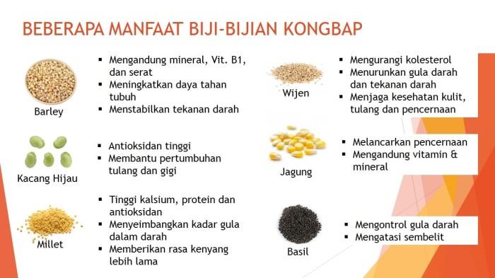 Kongbap Original Multi Grain Mix - 1 Pack .