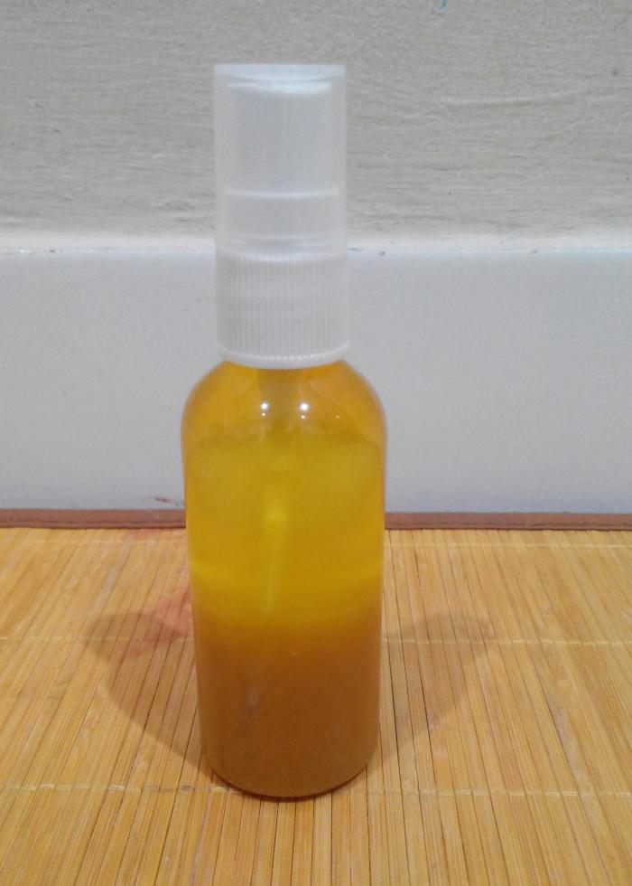Pueraria mirifica oil harga Pueraria mirifica oil Tokopedia.com