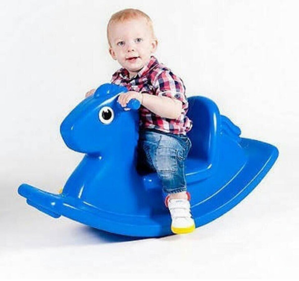 harga Little tikes rocking horse kuda kudaan Tokopedia.com