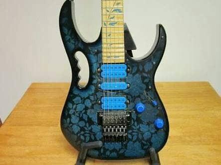 Katalog Gitar Listrik Ibanez DaftarHarga.Pw