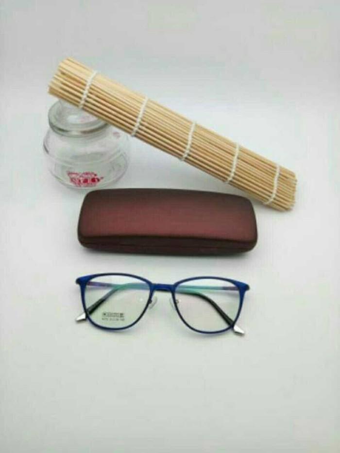 Beli - Fashion - Kacamata di Tokopedia.com Melalui Gosend ... 4ce86d7f80