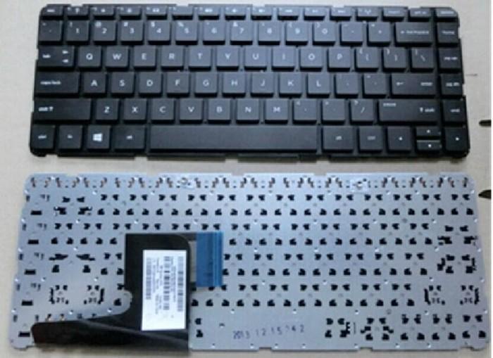 harga Keyboard laptop hp 14-r204tu 14-d 14-r 14-e 14-t Tokopedia.com