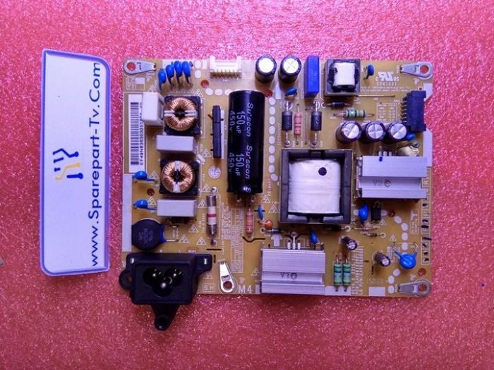 Info Psu Lg 43lf590 Hargano.com