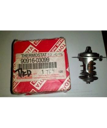 harga Thermostat kijang diesel Tokopedia.com