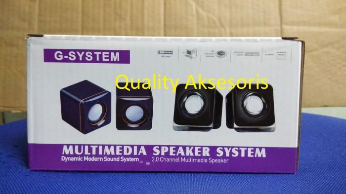 harga Mini digital speaker k 200 k-one | speaker k200 k-one Tokopedia.com