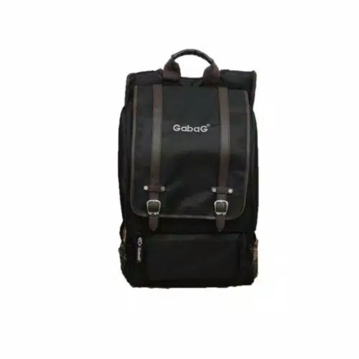 Gabag -  thermal bag new calmo