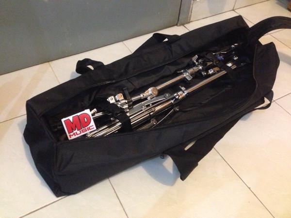 harga Tas hardware / stand drum soft case Tokopedia.com